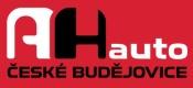 AH AUTO AUTOSERVIS-AUTO HAKLÁK