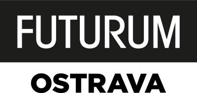 FUTURUM OSTRAVA