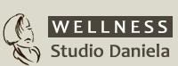 WELLNESS STUDIO DANIELA