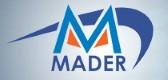 MADER s.r.o.