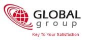 GLOBAL MONT GROUP, spol. s r.o.
