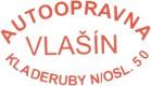 AUTOSERVIS VLAŠÍN