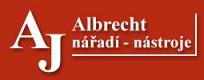 AJ ALBRECHT s.r.o.