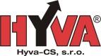 HYVA-CS, s.r.o.