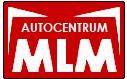 AUTOCENTRUM M.L.M., s.r.o.