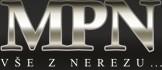 MPN-NEREZ