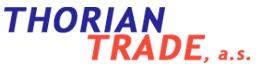 THORIAN TRADE, a.s.