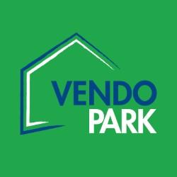 VENDO PARK