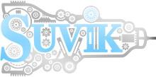 AUTOSERVIS SUVIK PRAHA s.r.o.