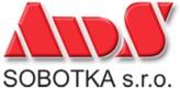 ADS SOBOTKA s.r.o.