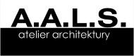 A.A.L.S.-ATELIER ARCHITEKTURY