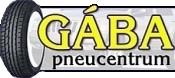 GÁBA PNEUSERVIS