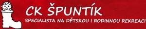 CK ŠPUNTÍK, s.r.o.