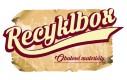 RECYKLBOX s.r.o.