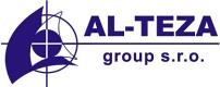 AL-TEZA GROUP s.r.o.