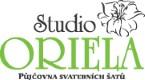 STUDIO ORIELA-PŮJČOVNA SVATEBNÍCH ŠATŮ