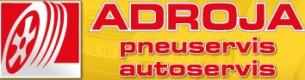ADROJA AUTOSERVIS-PNEUSERVIS