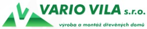 VARIO VILA s.r.o.