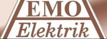 EMO ELEKTRIK, s.r.o.