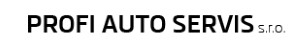 PROFI AUTO SERVIS s.r.o.