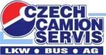 CZECH CAMION SERVIS