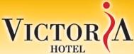 AGNES-VICTORIA HOTELS s.r.o.