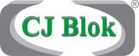 """""""CJ BLOK"""""""