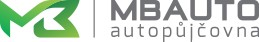 MBAUTO GROUP s.r.o.