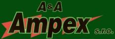 A & A AMPEX, s.r.o.