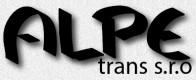 ALPE TRANS-AUTODOPRAVA s.r.o.