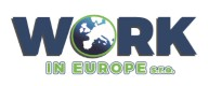 WORK IN EUROPE s.r.o.