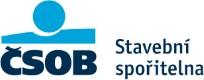 ČESKOMORAVSKÁ STAVEBNÍ SPOŘITELNA Liberec-ADAM VIKTOR