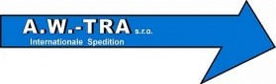 A.W.-TRA INTERNATIONALE SPEDITION s.r.o.