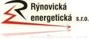 RÝNOVICKÁ ENERGETICKÁ s.r.o.