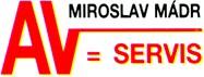 AV SERVIS-MÁDR MIROSLAV