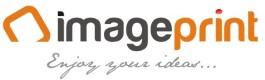 IMAGE-PRINT CZ
