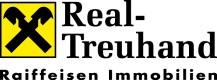 REAL-TREUHAND REALITY s.r.o.