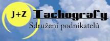 J + Z TACHOGRAFY