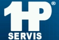 1. HP SERVIS s.r.o.