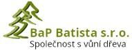 BaP BATISTA, s.r.o.