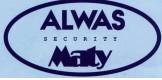ALWAS MATY SECURITY s.r.o.
