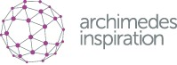 ARCHIMEDES INSPIRATION a.s.