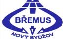 BŘEMUS-SBĚRNÝ DVŮR