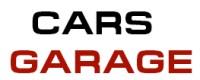 AUTOSERVIS CARS GARAGE-KUBELKA ROBERT