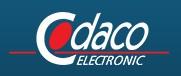 CODACO ELECTRONIC s.r.o.