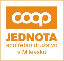 COOP TIP Mirovice
