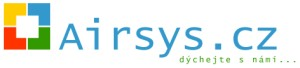 AIRSYS.CZ
