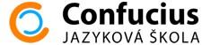 CONFUCIUS JAZYKOVÁ ŠKOLA s.r.o.