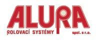 ALURA-ROLOVACÍ SYSTÉMY