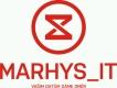 MARHYS-IT s.r.o.